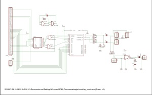 music_schematic