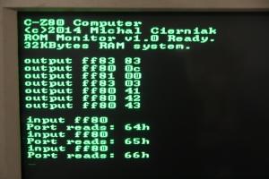C-Z80_commands