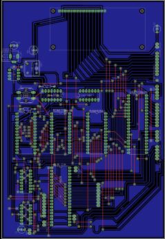 6507_board