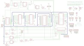 6507_schematic